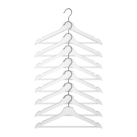 bumerang-hanger-white__0192382_pe347080_s4